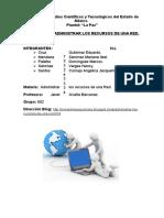manualwindowsserver2003-140613190814-phpapp02