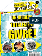 Science Vie Decouverte s 217