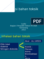LBM 2_inhalasi Gas Beracun_dr.lusito