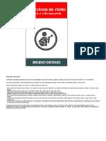 exercviolao.pdf