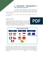 Acuerdo de Asociación Transpacífico.docx