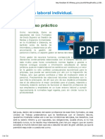 Dam Fol03 Pdfcontenidos 2015