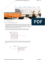 relaytraining.pdf