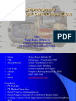 K3 UAP & BT.pdf