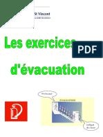 Exercices-Incendie.pdf