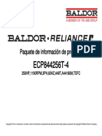 ECP844256T-4