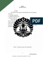 Studi Analisis Tinjauan Literatur(1)