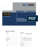 USER_MANUAL_LML_SPEEDY.pdf