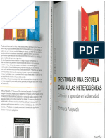 Gestionar una escuela con aulas heterogeneas.pdf