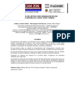G-014 Kurtz Influencia (T-completo) (1)