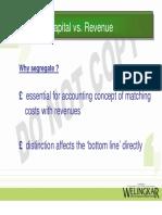 accountingforfixedassets-121207012222-phpapp01