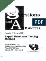 23 - PT Q&A 1-3_.pdf