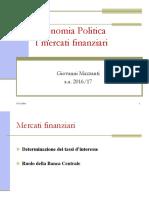 Lezione19e20.pdf