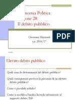 Lezione28.pdf