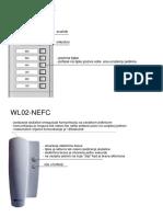 WL02-NExx_WL-02NEFC.pdf