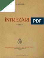 293442226-Voiculescu-Intrezariri-1940.pdf