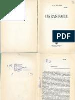 202127802-Urbanismul-Radu-Laurian.pdf