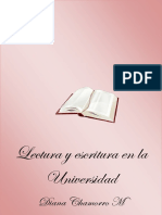 Manual Competencias comunicativas