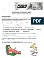 INGLES_word_formation.pdf