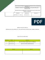 ECP-SPI-41-11-001-R0.pdf