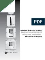 M1560 SD Manual Spanish 04-11