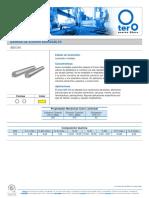 acero_inoxidable_aisi316.pdf