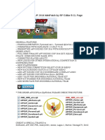 PES 2017 AFF CUP 2016 MiniPatch by RP Editor ft CL.docx