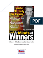 inside the mind of winner.pdf