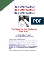 be-happy.pdf