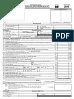 BE FORM.pdf