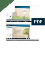 Alfabetización Digital y Ofimática Básica