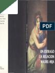 estrago madre hija libro.pdf