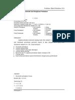 Studi_Kasus_Fix_Crot.docx