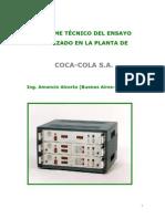 informe_cocacola