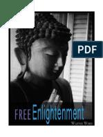 Free Enlightenment
