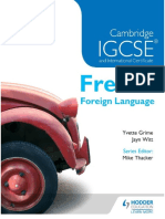 Cambridge IGCSE and International Certificate French Foreign Language.pdf