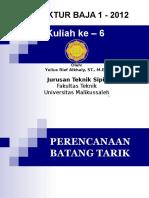 04_Kuliah 06 Batang Tarik3.ppsx