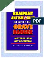 rampant1.pdf