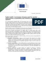 2014- UE rezilenta sistemelor de sanatate.pdf