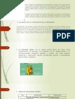 Clase 1 Alcances.pptx