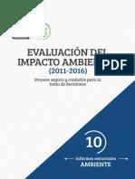 10-Evaluación-del-impacto-ambiental.pdf