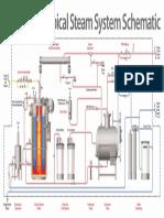 Fulton_Typical-Steam-System-Diagram.pdf