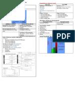 59437216-Biochemical-Changes-of-Diabetes-Mellitus (2).docx