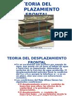 documents.mx_teoria-del-desplazamiento-frontal.pptx