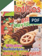 Galletas Navideñas.pdf