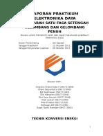 71209754-Laporan-Elda-Modul-1.docx