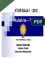 05_Kuliah 07 Batang Tekan.pdf