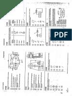 Technisches Zeichnen(1251)