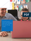 Microsoft_Certified_Educator_Study_Guide.pdf