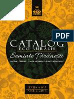 Catalog Seminte Eco Ruralis 2016-web.pdf